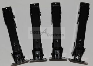 4-pk-Swing-Down-jacks-stabilizer-jack-concession-trailer-pop-up-rv-1319410-1219