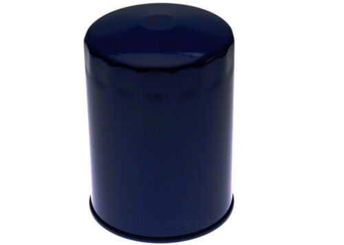 Engine Oil Filter-Durapack Pack of 12 ACDelco Pro PF53F