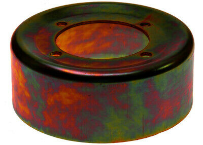 ACDelco GM Original Equipment 15699959 Brake Backing Plate Gasket