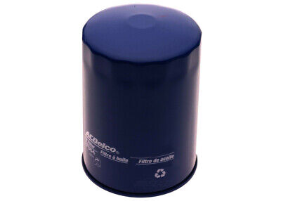 Engine Oil Filter ACDelco Pro PF964