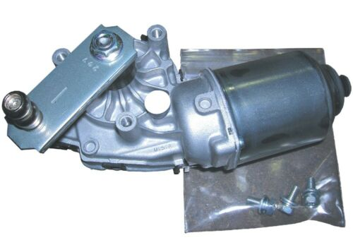 Windshield Wiper Motor Acdelco Gm Original Equipment Fits