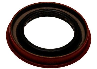 Auto Trans Torque Converter Seal ACDelco GM Original Equipment 24202535 Torque Convertor Seal