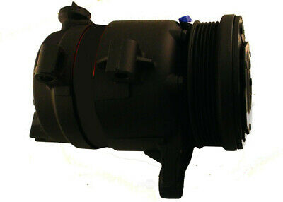 A/C Compressor 15-21219 Reman fits 99-01 Oldsmobile Intrigue