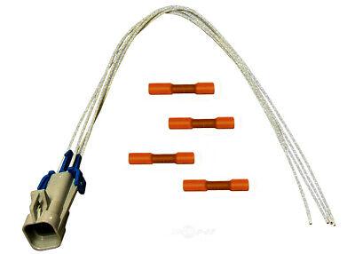 ACDelco PT2784 GM Original Equipment Multi-Purpose Wire Connector
