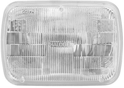 Headlight Bulb ACDelco GM Original Equipment 6052
