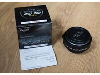 1.4 Teleconvertor lens By Kenko, Nikon AF D fit, as new condition.