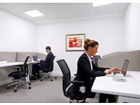 Office Space To Rent - Royal Exchange, Bank, London, EC3 - RANGE OF SIZES AVAILABLE