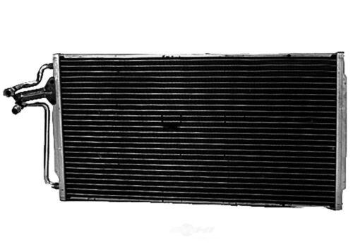 ACDelco 15-6911 GM Original Equipment Air Conditioning Condenser