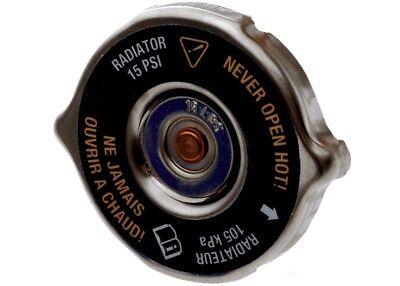 ACDelco 12R6S Radiator Cap