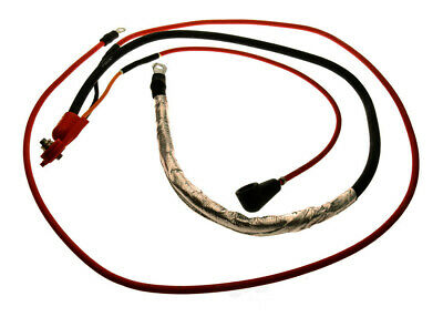 Battery Cable fits 1996-2000 GMC Savana 1500,Savana 2500 Savana 1500,Savana 2500