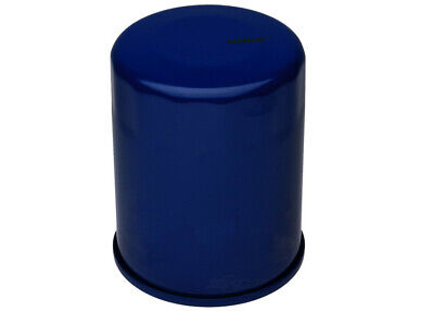 Engine Oil Filter ACDelco Pro PF2057