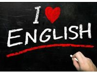 English Language and Literature Tutor : BA Hons and PGCE. Experienced in teaching age 11+ & GCSE