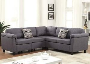 HUGE SALE OF NEW ARIVAL COUCHES AND MORE
