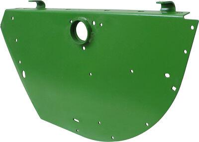 Ah112272 Straw Chopper Side Sheet Lh For John Deere 6620 7720 8820 Combines