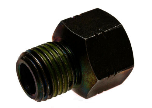 Auto Trans Oil Cooler End Fitting ACDelco GM Original Equipment 24236579