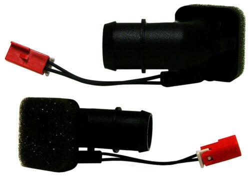 ACDelco 15-5730 GM Original Equipment Cabin Air Temperature Sensor