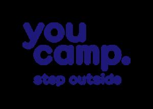Youcamp Australia Moruya Heads Eurobodalla Area Preview