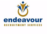 General Labourer Paddington - From *£9.50 Per Hour* (Up to 12 Months ) Immediate Start