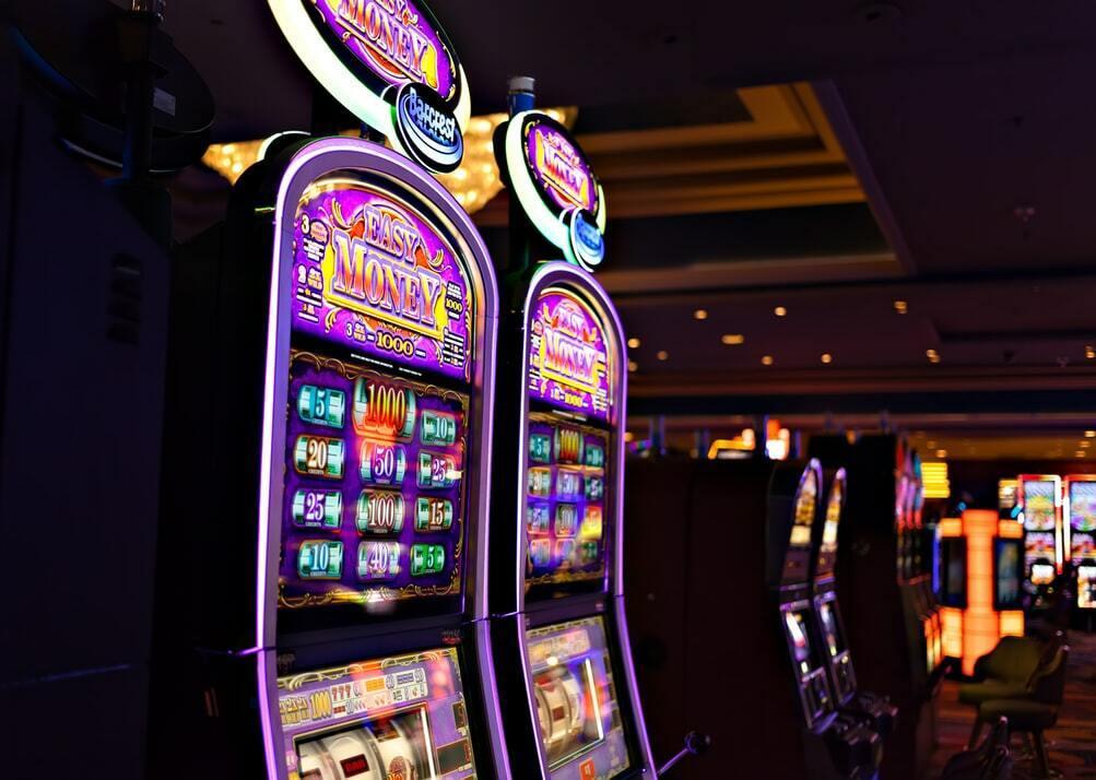 WYNDHAM BONNET CREEK - 168,000 POINTS - EVEN USAGE  - $530.00