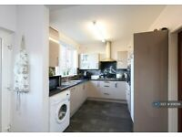 3 bedroom house in Fishponds Road West, Sheffield, S13 (3 bed) (#896198)