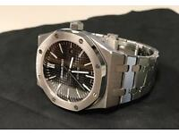 AP Audemars Piguet Royal Oak Offshore Watch *REDUCED*