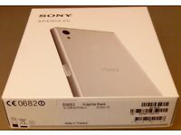 ❗️New Sony Xperia Z5 - Graphite Black - Sim Free❗️