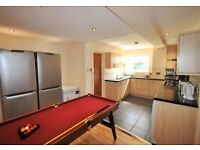 School Grove, House Share Withington, Available 1st of July, Students Only