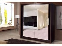 🚪🚪THE MOST🛒🛒 DEMANDING🛒🛒 BRAND NEW MDF QUALITY WARDROBES ON SALE PRICES 🚪🚪