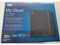 Western digital for Sale | New & Used Hard Drives & External Drives