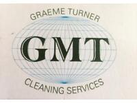Cleaning Operative/ Cleaner - Domestic/Commercial & Offices in STIRLING area