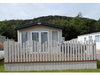 Holiday Chalet in Aviemore Available to Rent