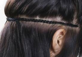 Weave & Hair Extension. Low price Great Service