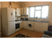 1 Bedroom Ground Floor Flat in Dorset Road Forest Gate E7 8PS==Part DSS Welcome==