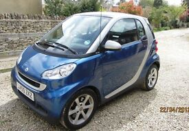 Smart Pulse, 1.0, MHD for sale