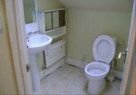 1 bedroom in Broughton Road, West Ealing