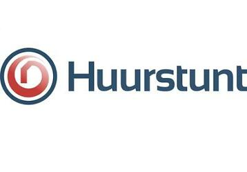 Looking for a suitable tenant? Huurstunt.nl!