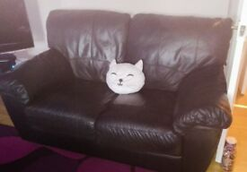Very Comfy Sofa Only 5