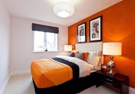 ***4 Double Bedrooms Central Gravesend £150.00 per room ALL Bills Included***