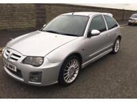 Mg Zr + 105 2004 £695