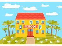 EYFS KS1 Literacy Maths Phonics Private Tutoring in Essex
