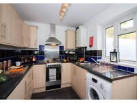 Two Bedroom short stay apartments in Exeter. Fully serviced