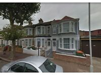 DORSET ROAD, E7 - 3 double bedroom house within walking distance to Upton Park & East Ham St.
