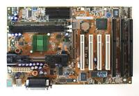 Asus P2-99 Motherboard Watch|Share |Print|Report Ad