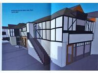 Commercial premises for LET/SALE ..LOW RENT ..KIRRIEMUIR