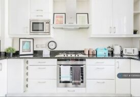 4 bedroom flat in Rogers House, London, SW1P (4 bed) (#1061869)
