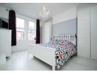 Beautiful 2 bed Apartment / Flat – unfurnished - howe st, felling