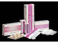 Pharmatex Contraceptive
