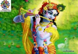 Best-Top Indian Astrologer in Watford/ Psychic Love Spells-Shirley/Spiritual Healer London/Medium UK