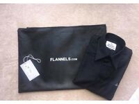 **BRAND NEW NEVER BEEN WORN** two Vivienne Westwood shirts bought at Christmas size small!!