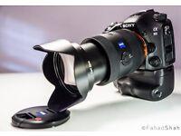 Film maker/Camera operator/Wedding video /Wedding Photography / Wedding / Videographer